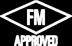 FM white