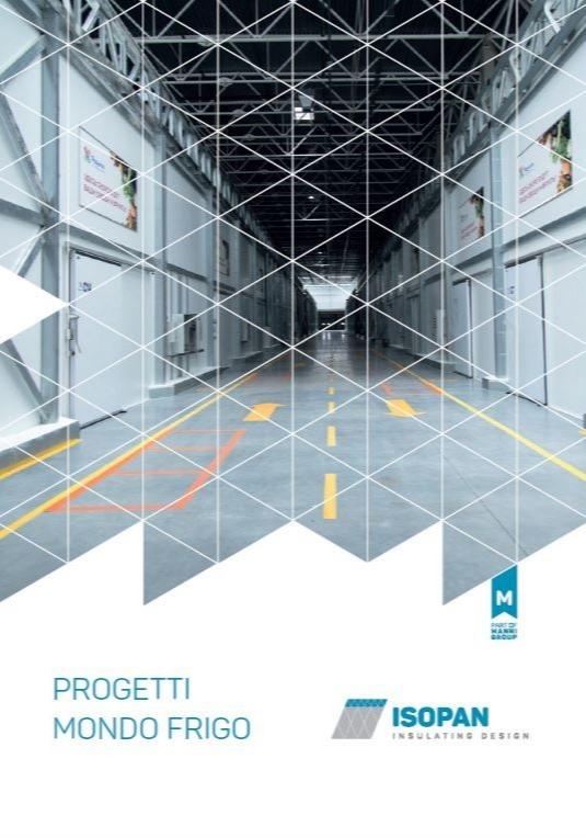 Progetto_mondoFrigo_Conad-1