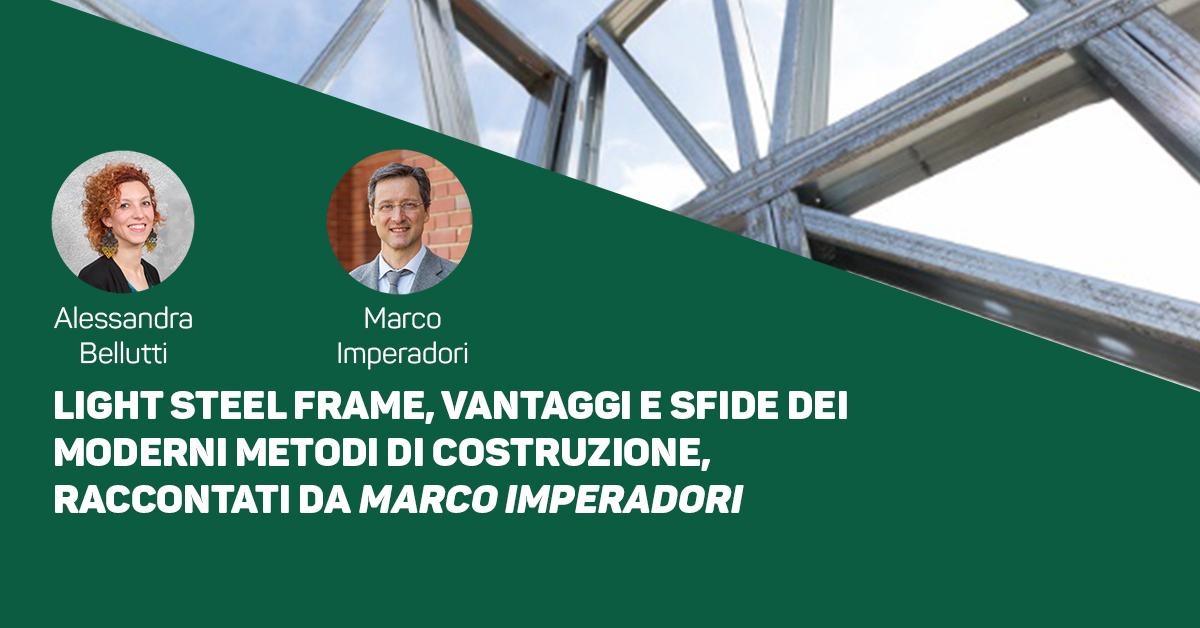 5 Maggio_no data